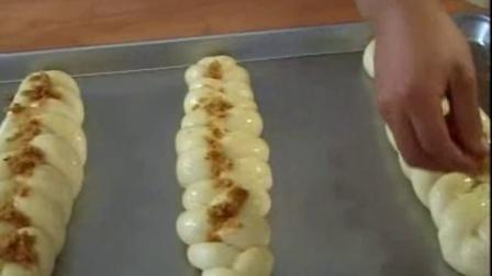 西安生日蛋糕 奶茶的做法 海绵蛋糕的做法