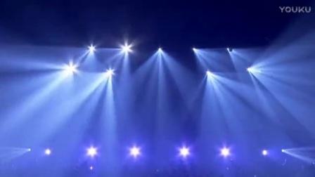 【XK小恺转载】字幕 假面骑士GHOST 最终舞台剧 FINAL STAGE CAST SHOW_标清