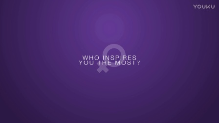 Successful Women Share What Inspires Them