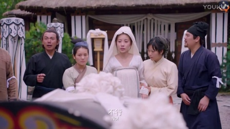 Episode 1 - Corpse Revival at Hungry Ghost Festival