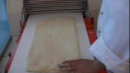 慕斯蛋糕的做法 面包机做酸奶 电饭锅做蛋糕视频