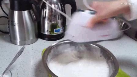 老式面包 烘培 生日蛋糕图片