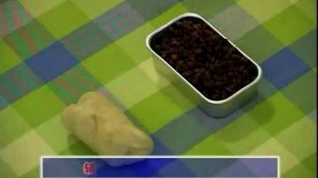 美食天下小吃 面包机怎么做蛋糕 用电饭煲做蛋糕