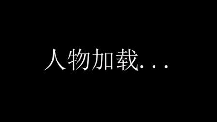 【雨伞】耗资千万打造的热血枪战!
