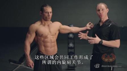 科学健身2-胸-中文字幕