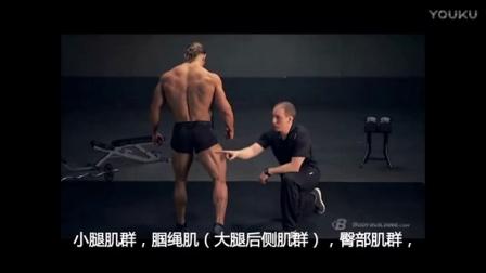 科学健身1-腿-中文字幕