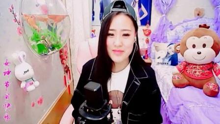 yy美女主播漫妮MV《幸福女人》听醉了
