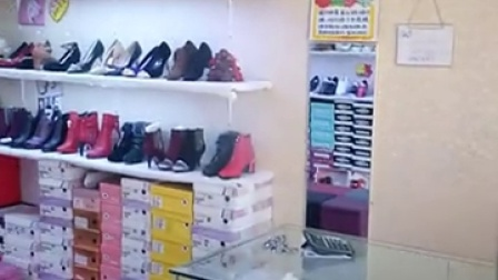 百姓网生意转让咸水沽集贸市场鞋店转让整体输出才6万!