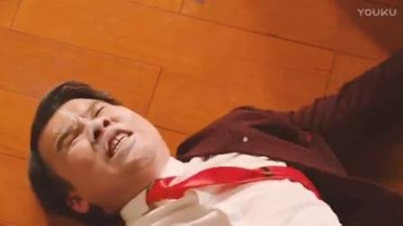 真功夫x春纪食材精选大赛【病毒视频】