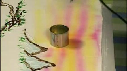 微波炉烤蛋糕 鲜肉月饼的做法 怎么做月饼