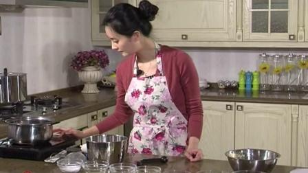 黑天鹅蛋糕 烘焙饼干 面包机做蛋糕的方法