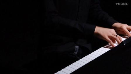 《王者荣耀》用钢琴竟然能演奏_tan8.com