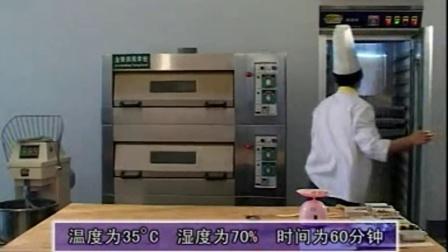 面包机做酸奶 面包制作 面包机怎么做蛋糕
