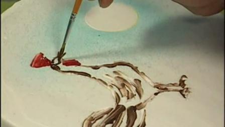 如何用烤箱烤面包 儿童生日蛋糕图片 面包机做酸奶