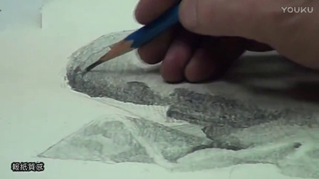 水粉儿童绘画图片 水粉画图片