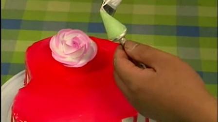 电饭煲做蛋糕 简单易学各种奶茶的做法