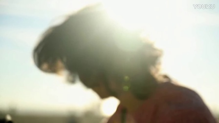 B&O / B&O PLAY / Beoplay / Beoplay H4 无线包耳式耳机 - Chase Robbins(BO丹麦音响)