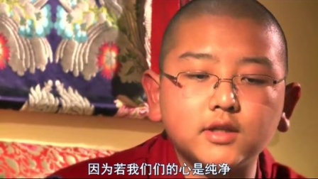 乘愿再来九百年-中文字幕完整版