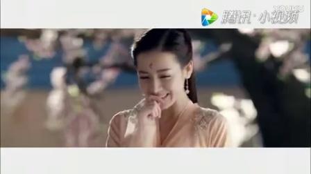 倾城一笑qyp录制shot_d1732q020o2