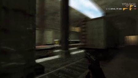 【CS剪辑】Untitled-clips-2