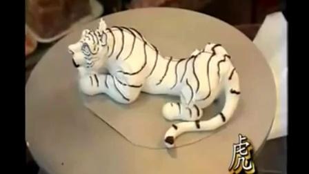 蛋糕柜 微波炉做蛋糕视频 订购生日蛋糕