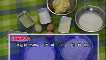 玫瑰花造型纸杯蛋糕-如何裱花提拉米苏蛋糕图片