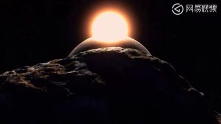杨紫琼最新科幻大作《星际迷航:发现号》预告