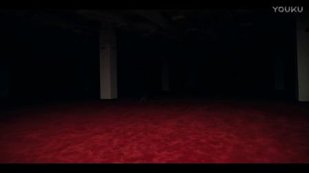Vic Mensa Ft. Kanye West - U Mad 中英双语【OURDEN】