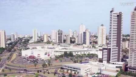 """巴西IT公司DígithoBrasil更名""""Digix""""并启用新LOGO"""