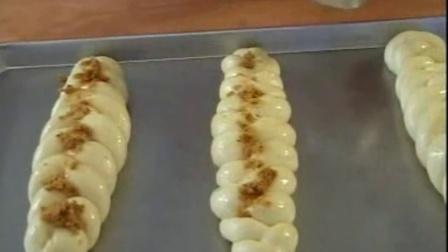 怎样做蛋糕 微波炉蒸鸡蛋糕 dq冰淇淋蛋糕