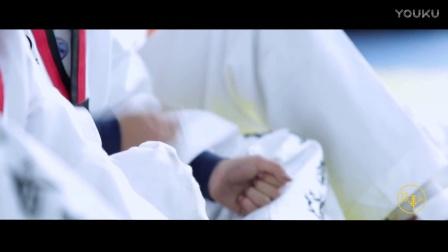 了不起的孩子: 8岁习武少林, 如今是跆拳道教练