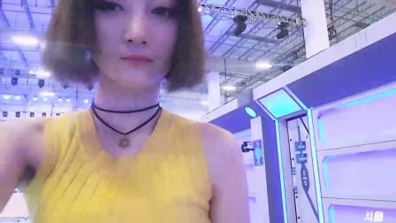 优莉酱 直播录像 斗鱼 2016年10月21日18时23分2秒   2016年10月21日18时24分26秒