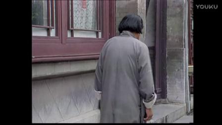《啼笑姻缘3》十二集黄梅戏音乐电视连续剧