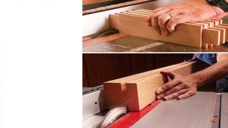 【纽约文化沙龙】第116期:木理匠心