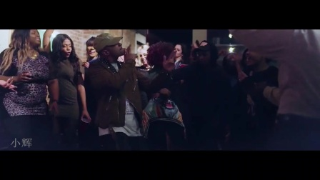 【Dance】HB Monte & Lumidee - Luv Ya Better
