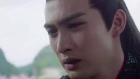 [小咖秀]离镜表情包  咖粉:辣椒baby灿