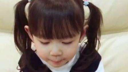 2017英孚全球英语挑战赛 姚书琴 北京