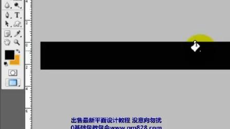 深圳龙岗哪里有平面设计培训班深圳华强北平面设计培训深圳好的平面设计培训学校