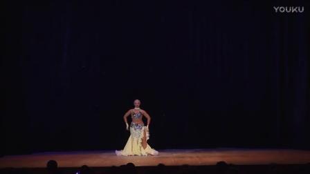 NEW! DIVA DARINA. Modern Oriental. Festival AZHAR 2016 UKRAINE Chernigov