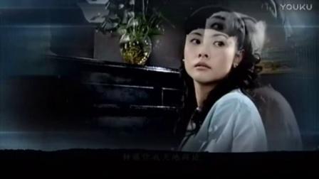 2008-27集《女人泪》又名《谍战狂花》片头+片尾