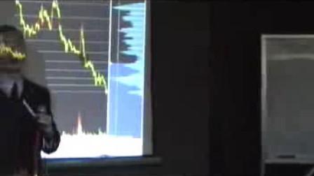 22.月风先生众成证券内部核心培训课程