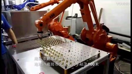 北方二手机器人  二手搬运机器人