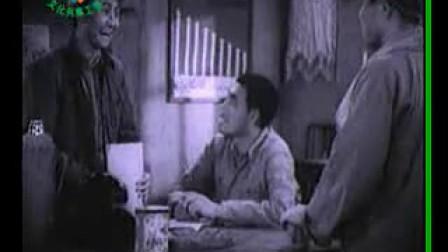 反修:文革经典怀旧老电影   康庄大道