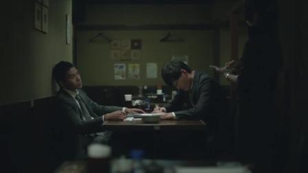 日本广告大收集!创意,搞笑,夸张,可爱,也很牛逼!2012年第7周