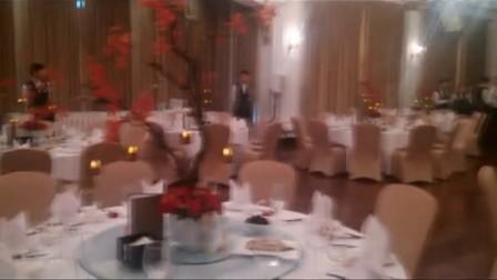 【http://www.baid0u.com分享】凯舟文化 2014年6月8号上海黄浦区科学会堂现场中乐队_高清