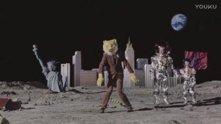 日本广告大收集!创意,搞笑,夸张,可爱,也很牛逼!2012年第11周