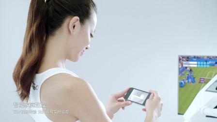 中科云媒TV专卖店--乐视S50 功能演示片 1009 MP4