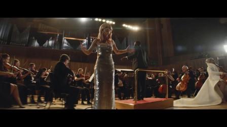 ◤ MashMike ◢  Clean Bandit - Symphony feat. Zara Larsson [Official Video]