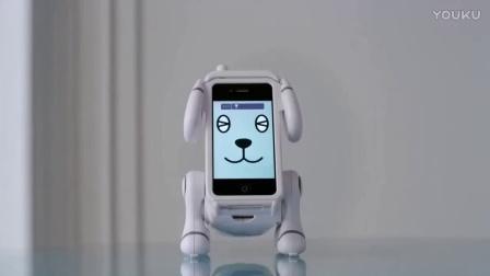 日本广告大收集!创意,搞笑,夸张,可爱,也很牛逼!2012年第13&14周