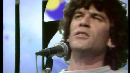经典重温:Nazareth - Dream On (1982)